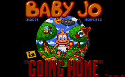 Baby Jo in Going Home - náhled