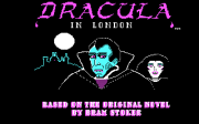 Dracula in London - náhled