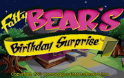 Fatty Bears Birthday Surprise - náhled