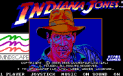 Indiana Jones and the Temple of Doom - náhled