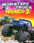 Monster Truck Madness 2 - náhled