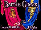 Battle Chess - náhled