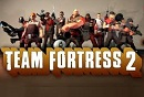 Team Fortress 2 - náhled